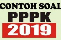 contoh-soal-pppk-2019