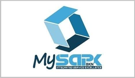 Cek Profil dan Data Kepegawaian di MYSAPK BKN Versi Terbaru