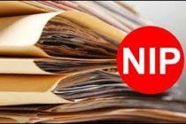 515 Instansi Sudah Update Pertek NIP CPNS 2018, Cek di sini daftarnya