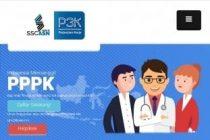 Pengumuman Pemberkasan PPPK Kabupaten Bogor