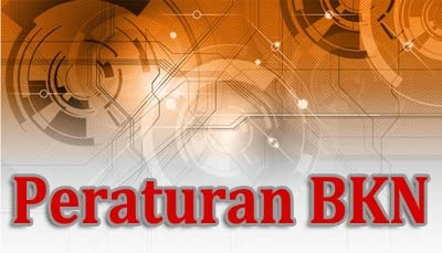 Download Peraturan BKN No. 13 Tahun 2018