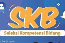 Download Kisi-kisi Soal SKB CPNS 2019