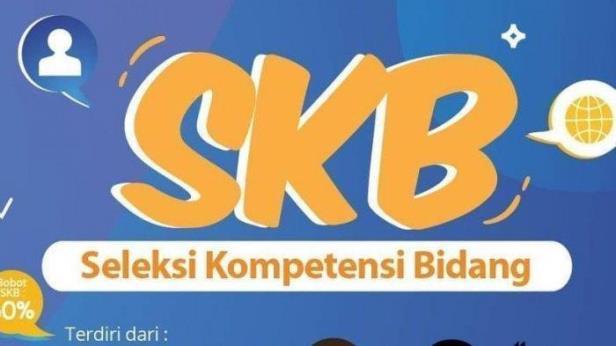 Download Kisi Kisi Soal Skb Cpns 2019 Info Asn Terbaru