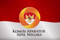 Sebelum OTT Suap Seleksi Jabatan Kemenag, KASN Telah Mengingatkan Menteri Agama
