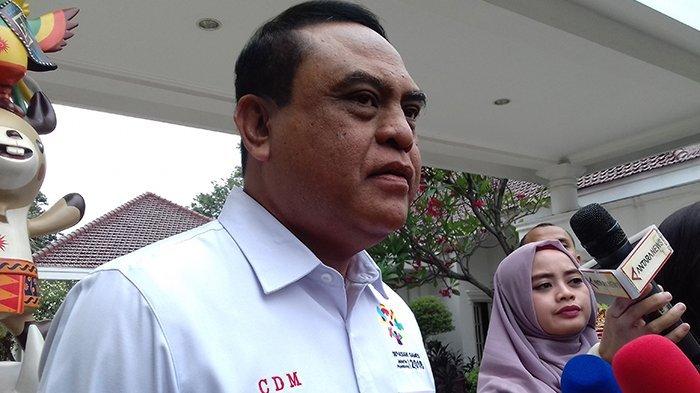 Pernyataan Menpan RB tentang Pengumuman Akhir Kelulusan PPPK Pemerintah Daerah