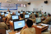 TIPS : Ingin Lulus Seleksi Sekolah Kedinasan? Kenali Dulu SKD berbasis CAT