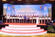 Babak Baru Sistem Pemerintahan Berbasis Elektronik Demi Pelayanan Publik Yang Prima