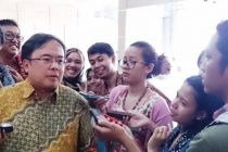 Siap Siap, Ibu Kota di Luar Jakarta, ASN Pusat Harus Bersedia Pindah