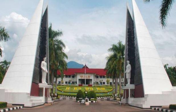 Pendaftaran 19 Sekolah Kedinasan Mulai Dibuka Besok 9 April 2019, Simak Cara Daftarnya