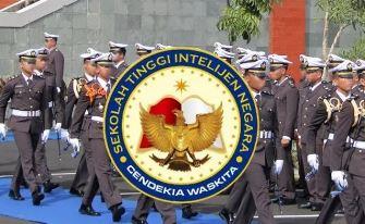 Tata Cara dan Persyaratan Pendaftaran pada STIN (Sekolah Tinggi Intelejen Negara)