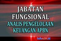 Jabatan-Fungsional-Analis-Pengelolaan-Keuangan-APBN