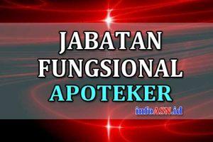 Jabatan-Fungsional-Apoteker