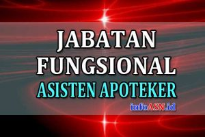 Jabatan-Fungsional-Asisten-Apoteker