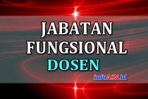 Jabatan-Fungsional-Dosen