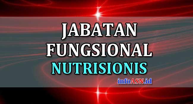Jabatan-Fungsional-Nutrisionis