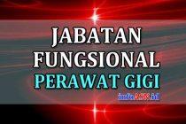 Jabatan-Fungsional-Perawat-Gigi