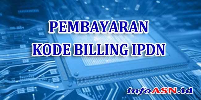 pembayaran-kode-billing-IPDN-min
