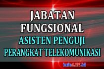 Jabatan-Fungsional-Asisten-Penguji-Perangkat-Telekomunikasi