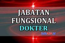 Jabatan-Fungsional-Dokter