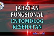 Jabatan-Fungsional-Entomolog-Kesehatan