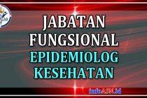 Jabatan-Fungsional-Epidemiolog-Kesehatan