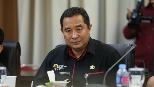 Hoax : 57 Calon Kabupaten dan 8 Calon Provinsi Akan Dimekarkan