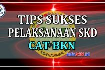 Tips-Sukses-Pelaksanaan-SKD