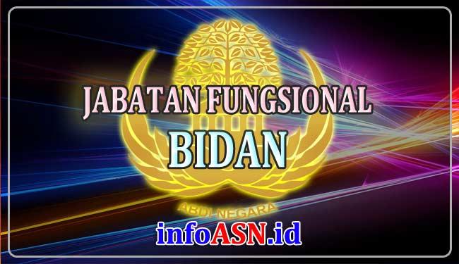 Jabatan-Fungsional-Bidan