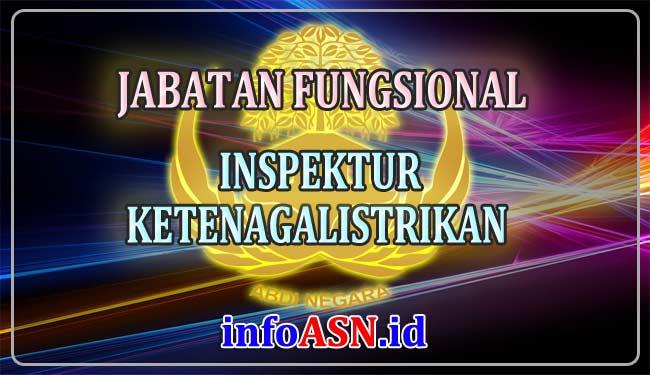 Jabatan-Fungsional-Inspektur-Ketenagalistrikan