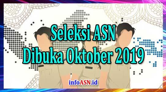Seleksi-ASN-di-buka-oktober-2019