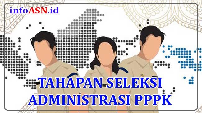 Tahapan-Seleksi-Administrasi-PPPK