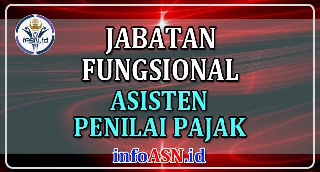 Jabatan-Fungsional-Asisten-Penilai-Pajak