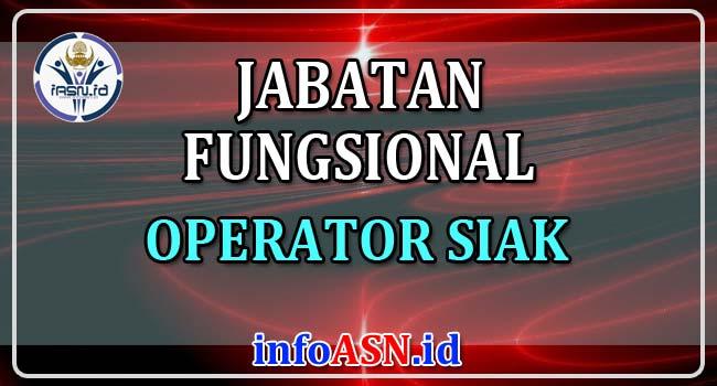 Jabatan-Fungsional-Operator-SIAK