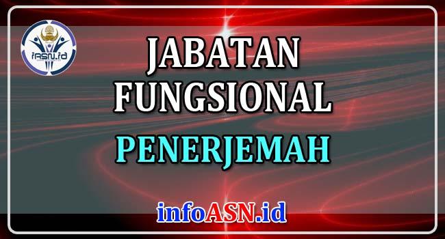 Jabatan-Fungsional-Penerjemah