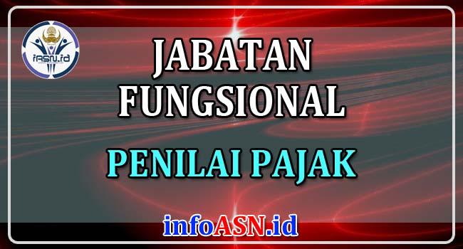 Jabatan-Fungsional-Penilai-Pajak