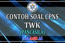 contoh-soal-cpns-twk-pancasila