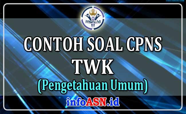 contoh-soal-cpns-twk
