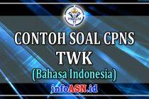 contoh-soal-cpns.twk-bahasa--indonesia