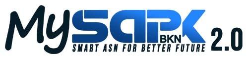 Logo 2 - My SAPK v2.0
