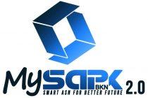 MySAPK v2.0