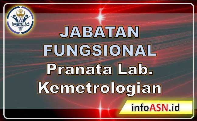 Jabatan-Fungsional-Pranata Laboratorium Kemetrologian-min