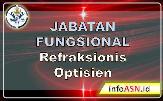 Jabatan-Fungsional-Refraksionis Optisien-min