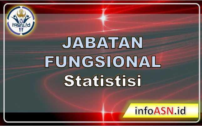 Jabatan-Fungsional-Statistisi