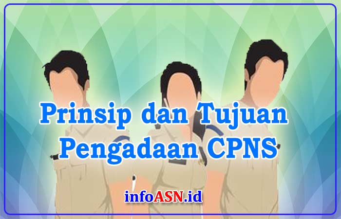 Prinsip-dan-Tujuan-Pengadaan-CPNS-min