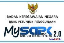 buku-petunjuk-MySAPK-BKN-min