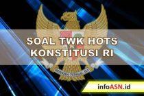 soal-twk-hots-konstitusi-RI