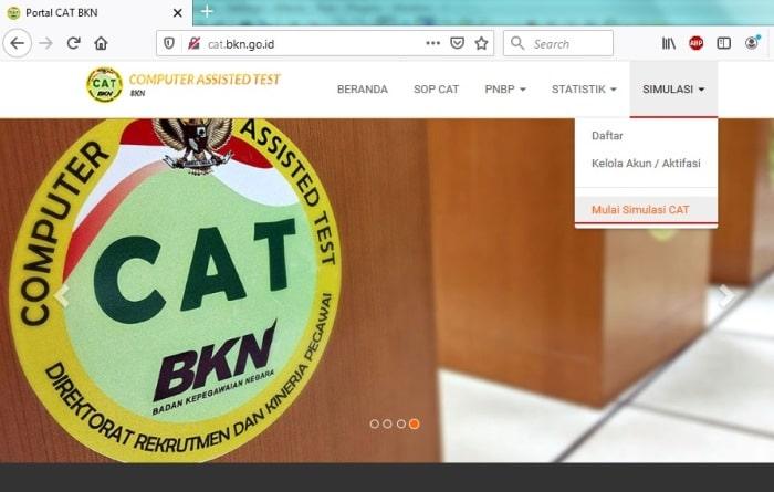 Simulasi-CAT-BKN-awal
