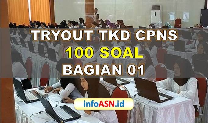 Tryout-TKD-CPNS-2019-HOTS
