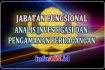 Jabatan-Fungsional-Analis-Investigasi-dan-Pengamanan-Perdagangan