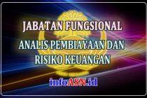 Jabatan-Fungsional-Analis-Pembiayaan-dan-Risiko-Keuangan